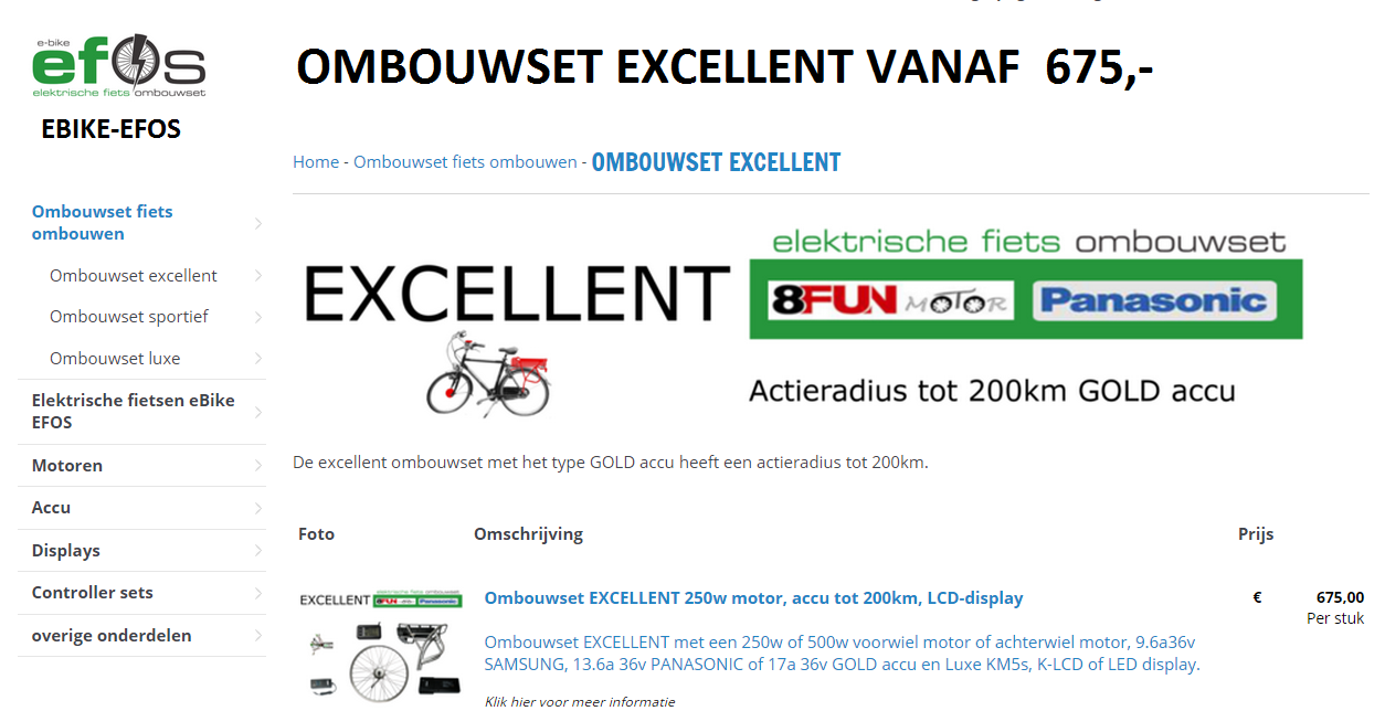 1.1 Ombouwset fiets excellent gold accu tot 200km.png