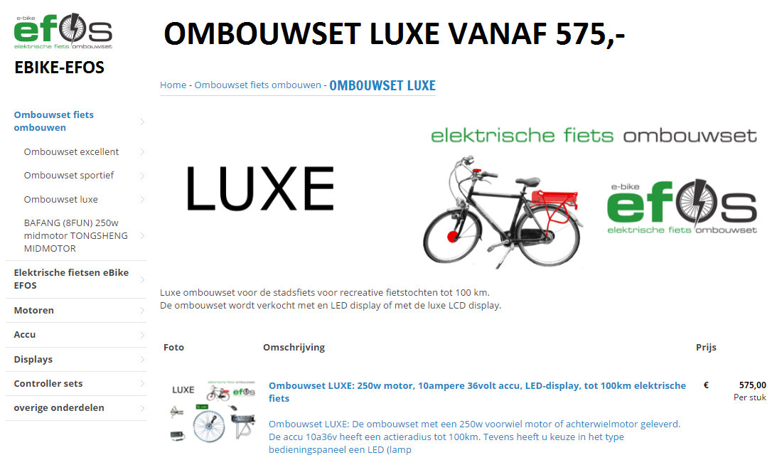 3 ombouw luxe  DEF.png